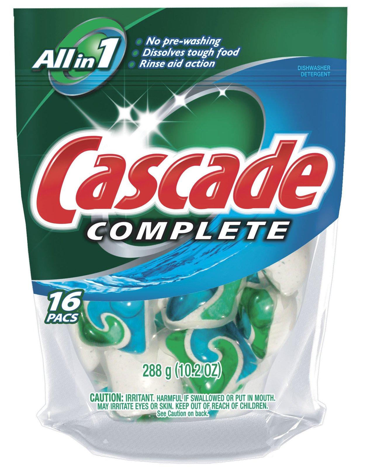 Blog_Cascade