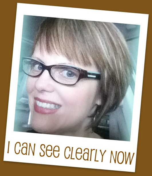Blog_I Can See Clearly Now