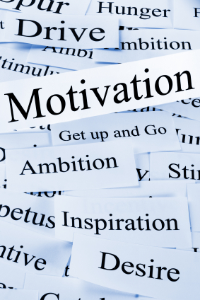 Blog_Motivating words