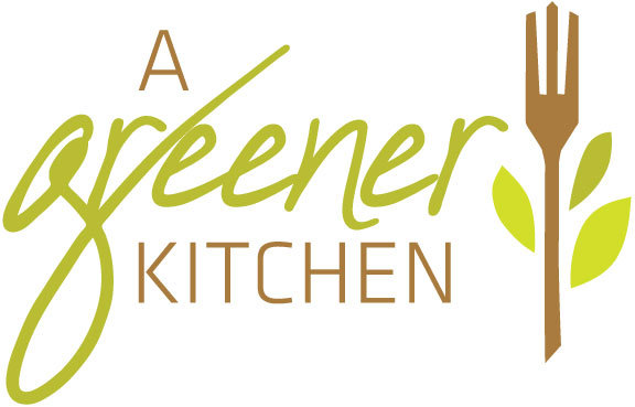 Blog_greener kitchen