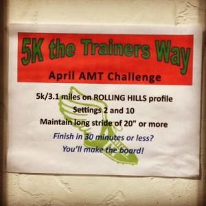 Blog_Challenge Poster