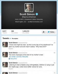 simon-tweets