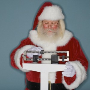 blog_Santa weighs