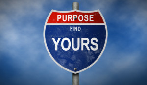 Purpose+Find+Yours