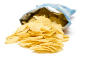 nasty+chips+from+timesreuniondotcom+blog