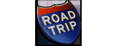 road-trip-4f92d2145df84