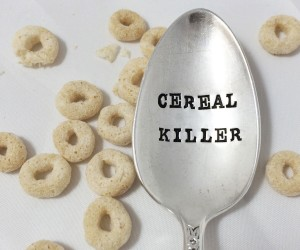 the-cereal-killer-spoon