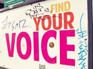 voice_0-1024x754