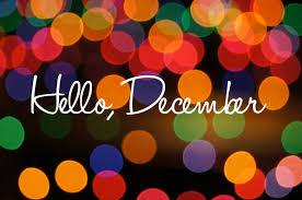 december-lights
